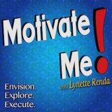 Motivate Me with Lynette Renda