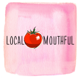 Local Mouthful