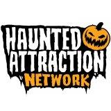 Haunted Attractions Podcast