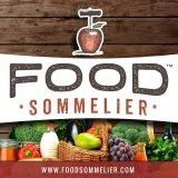 The Food Sommelier Podcast