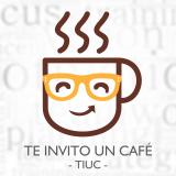 Te Invito Un Café: Motivación | Desarrollo y Crecimiento Personal | Psicología | Liderazgo | Salud |