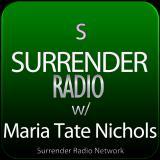 SurrenderRadioNetwork