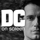 DC on SCREEN