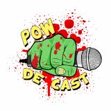Pow de Cast