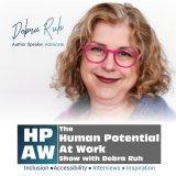 Human Potential At Work