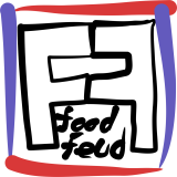 The Food Feud Podcast