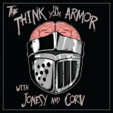 The Think In Your Armor