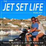 Jet Set Life Show | Travel | Lifestyle | Relationships | Business | Fitness | Family and FUN