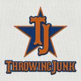 Throwing Junk