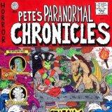 Pete's Paranormal Chronicles