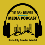 BSN Denver Media Podcast