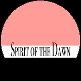Spirit of the Dawn