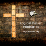 Logical Belief Ministries
