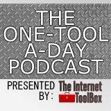 The One-Tool-A-Day Podcast: Presented By The Internet Tool Box @ theinternettoolbox.net