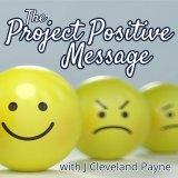 Audio Messages – The Project Positive