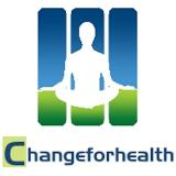 Change For Health Podcast: Brief Inspirational Messages with Commentary