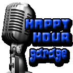 Happy Hour Garage