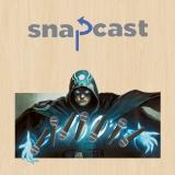 TheSnapCast