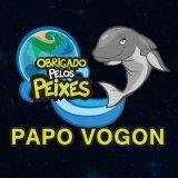 Papo Vogon