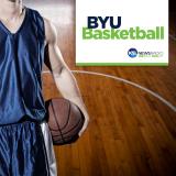 The KSL BYU Basketball Game Podcast