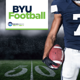 The KSL BYU Football Game Podcast