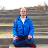 Medytacja i uważność w życiu codziennym - Maciej Wielobób
