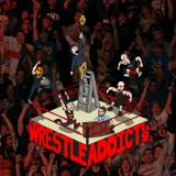 The Wrestle Addict