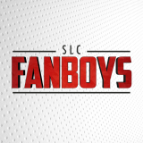 SLC Fanboys