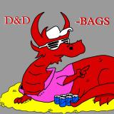 D&D-Bags
