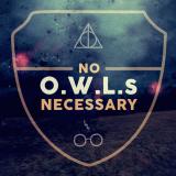 No OWLs Necessary