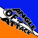 Angle of Attack Podcast