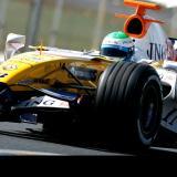 Motorsport Idag Podcast