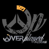 OverPlayed: An Overwatch Podcast