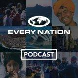 Podcast – Every Nation