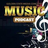 GSMC Music Podcast