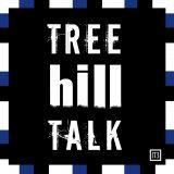 Tree Hill Talk - One Tree Hill Podcast