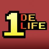 1 de Life