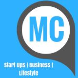 MyCoda Podcast: Online Business|Start Ups|Blogging |Lifestyle
