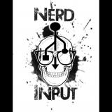 The Nerd Input