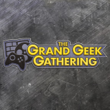 The Grand Geek Gathering