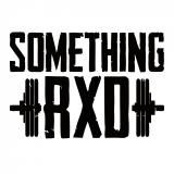 Something RXD