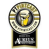 PT Pintcast
