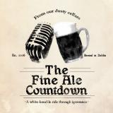 The Fine Ale Countdown