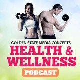 GSMC Health and Wellness Podcast