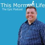 Third Hour of Power – This Mormon Life