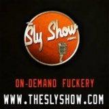 TheSlyShow.com