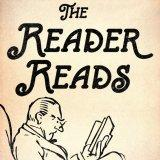 The Reader Reads