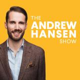 The Andrew Hansen Show