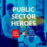 Public Procurement Leaders Podcast