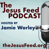 The Jamie Worley Podcast